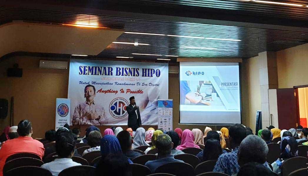 seminar-bisnis-hipo