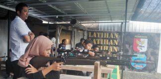 Baracuda-Shooting-Sragen