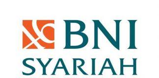 logo-bni-syariah