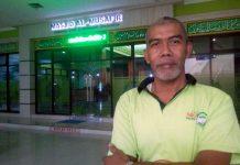 masji-al-musafir-terminal-t