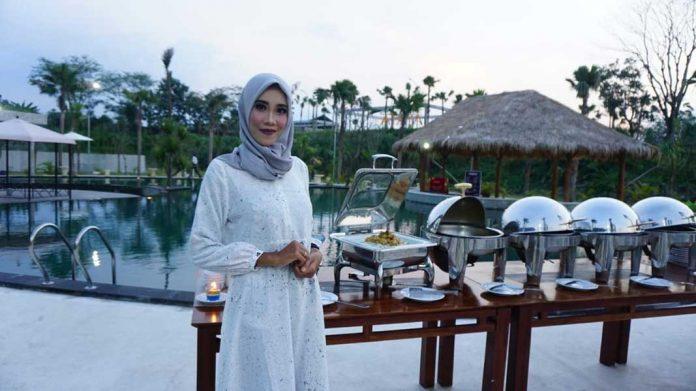 ramadan-ataya-hotel1