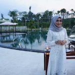 ramadan-ataya-hotel2.jpg