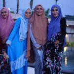 ramadan-ataya-hotel3