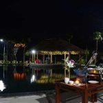 ramadan-ataya-hotel4