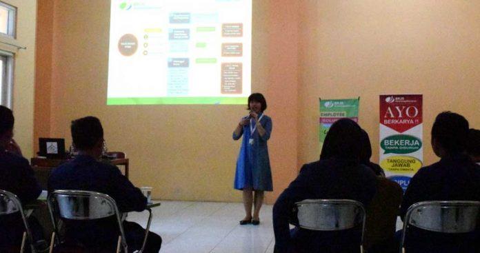 Employee-Volunteering-BPJS-Ketenagakerjaan
