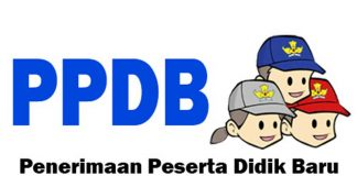 ppdb-smp