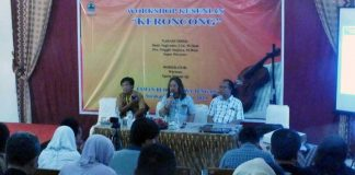 workshop-musik-keroncong