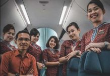 pramugara-lion-air