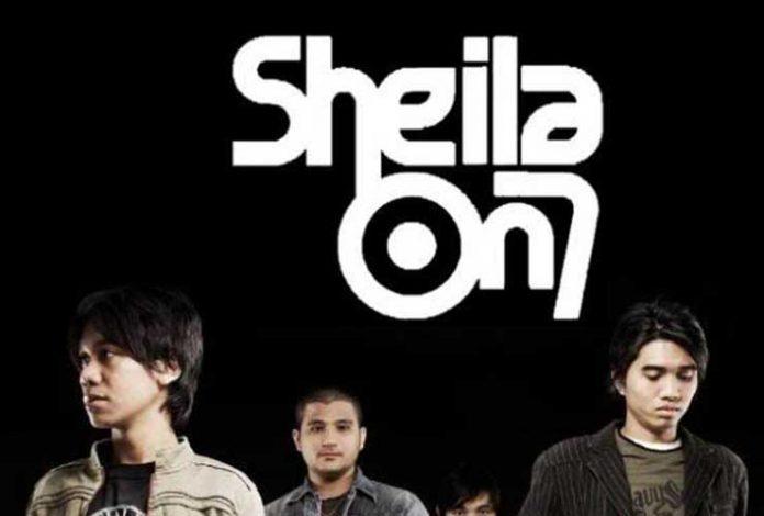 sheila-on-7
