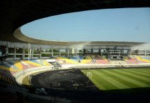 stadion-manahan-solo1