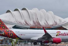 lion-air-tanggap-darurat3