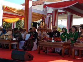 FKN-12-Jadi-Momentum-Forum-Musyawarah-Terbuka