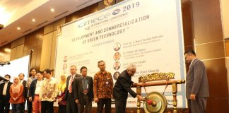 International Conference on Industrial, Mechanical, Electrical, and Chemical Engineering