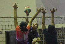 Latihan-Tim-Vita