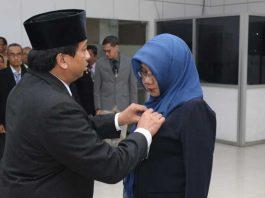 Prof-Okid-Parama-Gantikan-Prof-Widodo-Muktiyo-sebagai-Kepala-LPPM