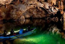 river-cave-filipina1